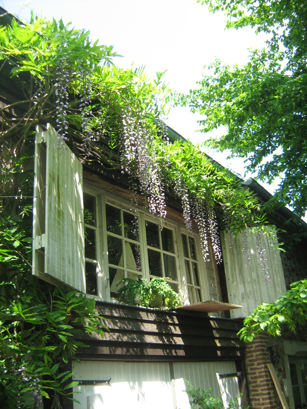 Vakantiehuis Franse Ardennen, Brognon foto 11